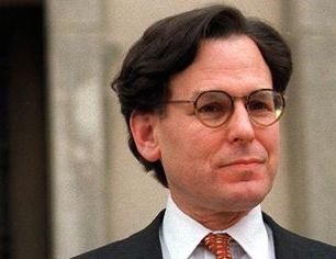 Sidney Blumenthal Fathers Yet Another Clinton Scandal - Frontpagemag