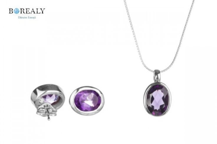 http://www.borealy.ro/bijuterii/cercei/perle
