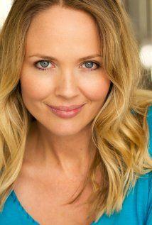 Lara Cox was born on March 6th, 1978 in Camberra, AUSTRALIA - IMDb http://www.imdb.com/name/nm0185123/