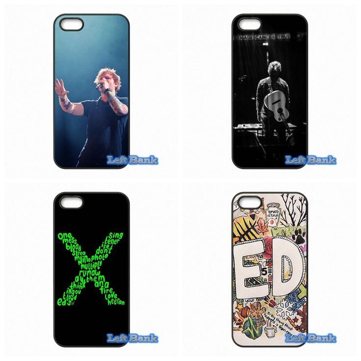 >> Click to Buy << Ed Sheeran Phone Cases Cover For Huawei Honor 3C 4C 5C 6 Mate 8 7 Ascend P6 P7 P8 P9 Lite Plus 4X 5X G8 #Affiliate