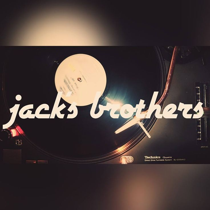 JACK'S BROTHERS |