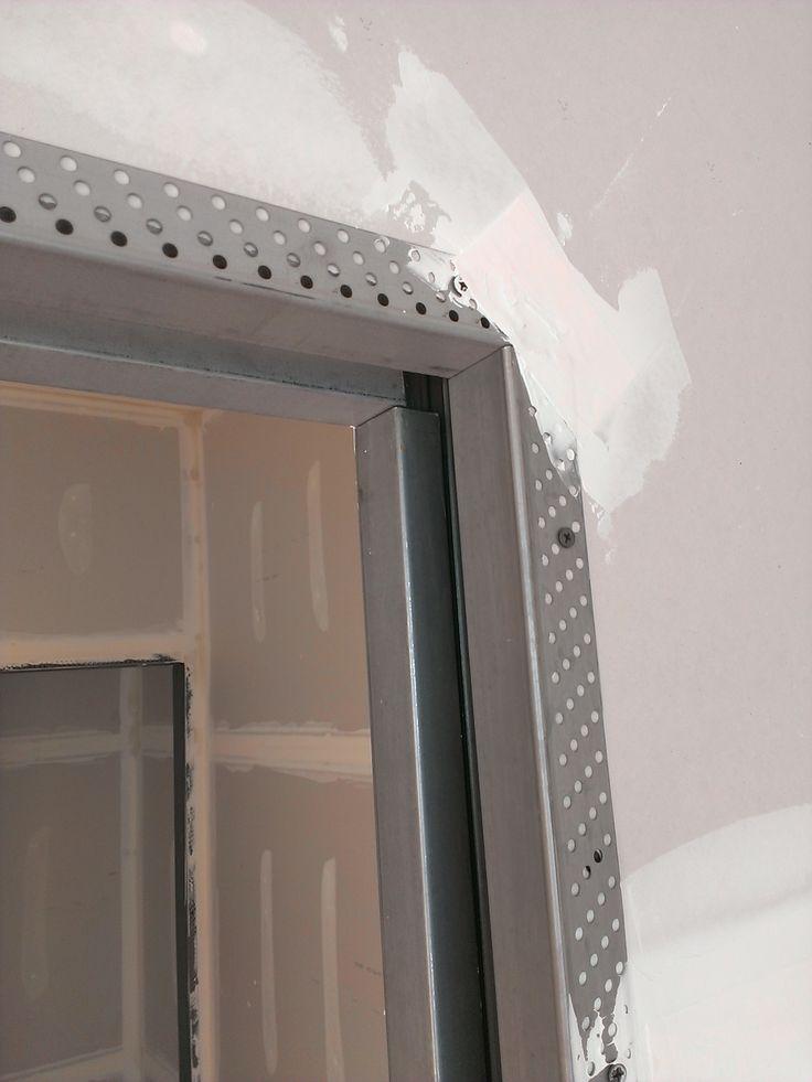 28 Best Images About Pictures Of Ezyjamb Installed By Happy Clients On Pinterest Aluminium Doors Door Frames And Pocket Doors