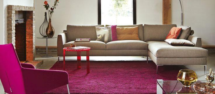 Heelz hoekbank design marike andeweg voor design on stock for 5 5 designers chaise