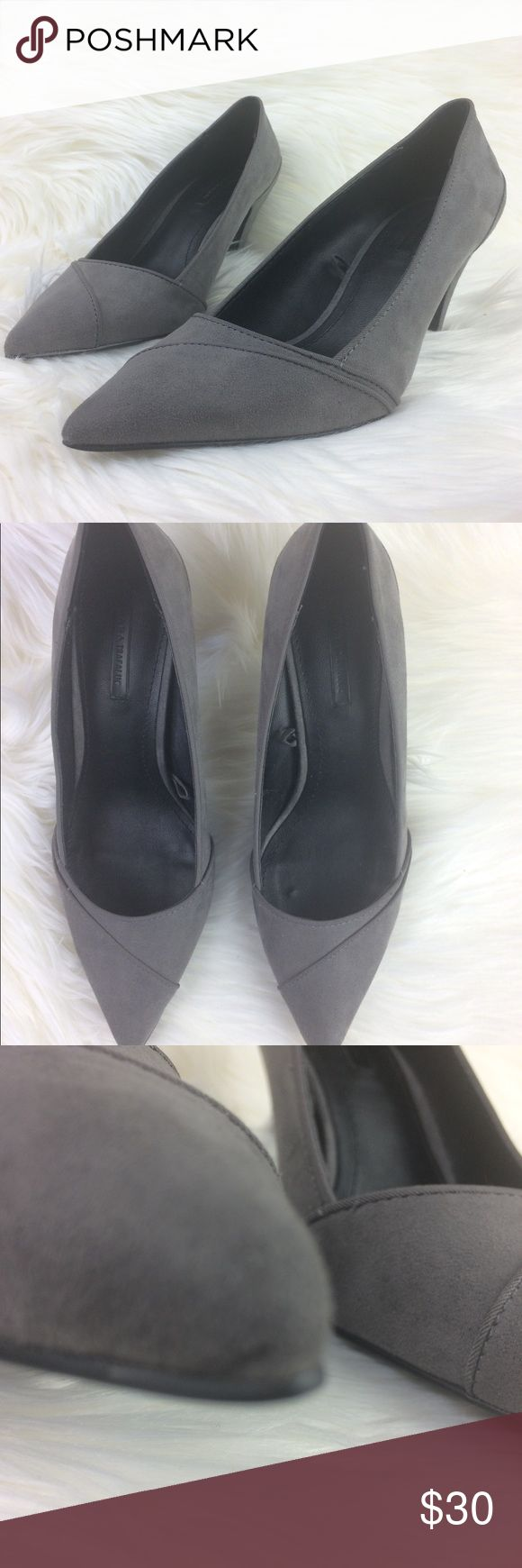 Zara Heels Zara Heels Zara Shoes Heels