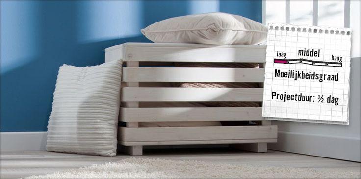 die besten 25 bodenleisten ideen auf pinterest. Black Bedroom Furniture Sets. Home Design Ideas