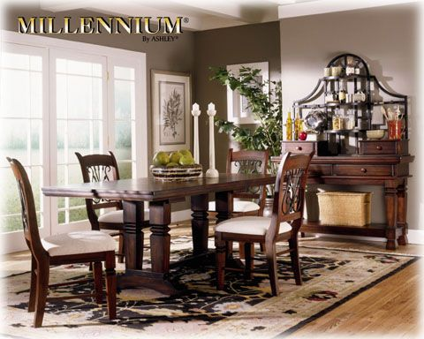 Mattress Stores In Flagstaff Az 17 Best images about Dining Room Ideas on Pinterest | Table and chairs ...