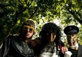 26-May-2013 11:37 - NIEUW: DE KRAAIEN, VOLBEAT EN LAURA JANSEN.  Welke tracks zouden er binnenkort binnen kunnen komen in de Mega Top 50? Wekelijks maken we een overzicht met deze week onder andere nieuwe muziek van De Kraaien, Volbeat en Laura Jansen. ...