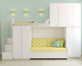 Estás planeando decorar tu dormitorio y todavía no elegiste los muebles adecuados porque hacerlo es un trabajo más difícil de lo que muchas veces se piensa. Una mala decisión puede hacer que no te sientas tan cómoda ni satisfecha. La habitación es el lugar donde pasam