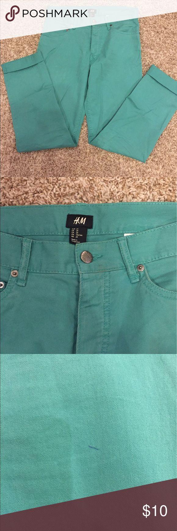 25 Best Ideas About Mens Colored Jeans On Pinterest Jeans Men Fashion Jean Shirt Men And