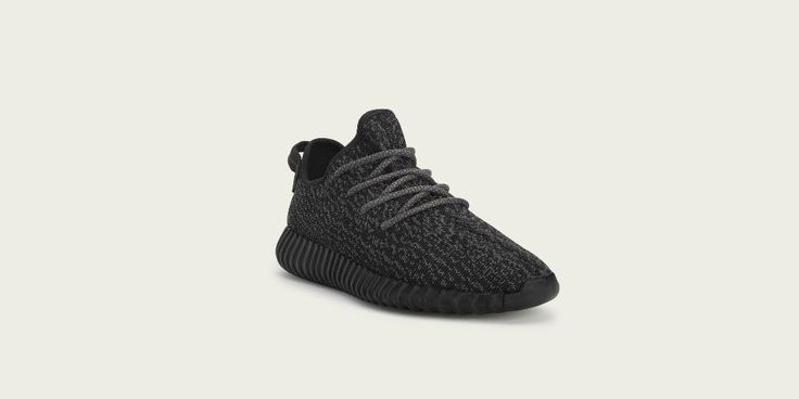 "adidas Yeezy 350 Boost Low – ""Black"",  #adidas #adidasOriginals #Black #sneaker #Yeezy350BoostLow, #agpos, #sneaker, #sneakers, #sneakerhead, #solecollector, #sneakerfreaker,  #nicekicks, #kicks, #kotd, #kicks4eva #kicks0l0gy, #kicksonfire, #womft, #walklikeus, #schuhe, #turnschuhe, #yeezy, #nike, #adidas, #puma, #asics, #newbalance #jordan, #airjordan, #kicks"