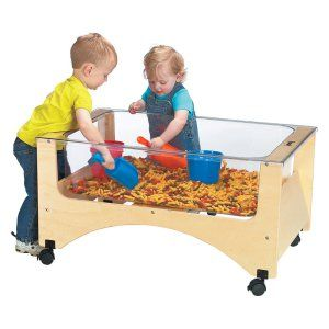Best 25 Toddler Water Table Ideas On Pinterest Water