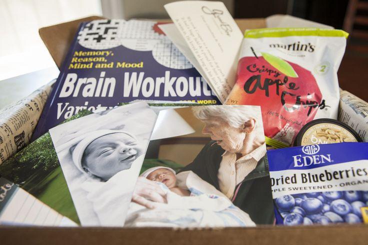Mind focus supplements image 3