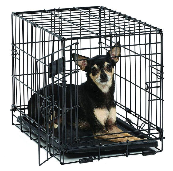 Best Cat Crates