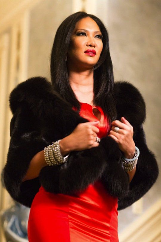 Kimora Lee Hot | kimora_lee_simmons_resized