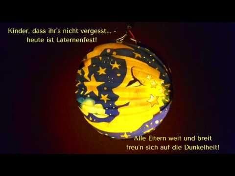 """""""Hallo, ihr Leute - Montag ist heute"""" (Morgenkreis) - YouTube"""