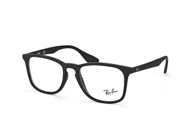 Brillen Fur Runde Gesichter Online Kaufen Mister Spex In 2020 Brillen Rundes Gesicht Brille Frauen Brillenrahmen