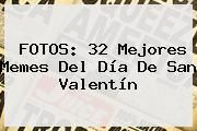 http://tecnoautos.com/wp-content/uploads/imagenes/tendencias/thumbs/fotos-32-mejores-memes-del-dia-de-san-valentin.jpg Imagenes Del Dia De San Valentin. FOTOS: 32 mejores memes del Día de San Valentín, Enlaces, Imágenes, Videos y Tweets - http://tecnoautos.com/actualidad/imagenes-del-dia-de-san-valentin-fotos-32-mejores-memes-del-dia-de-san-valentin/