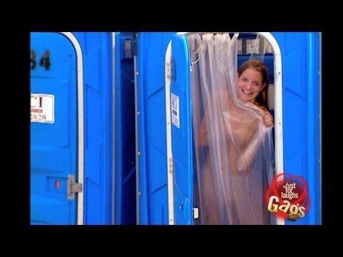 Женщины под душем видео