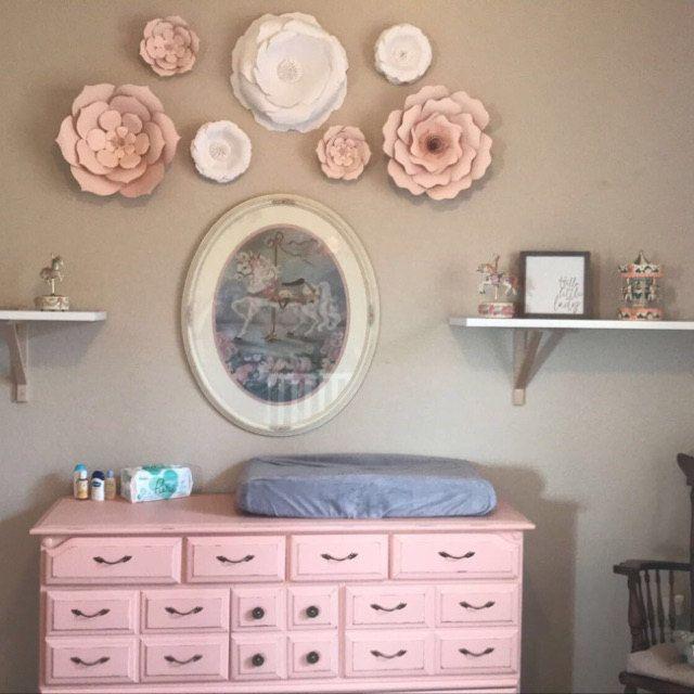 Premium Chalk Furniture Paint Non Toxic Paint Superior Etsy Chalk Furniture Chalk Paint Furniture Painted Furniture