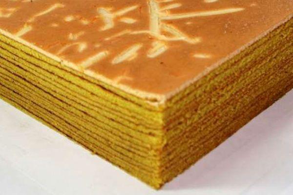 Resep kue lapis Resep kue tradisional kali ini yakni lapis legit dan petunjuk lengkap cara membuat kue lapis manis dan legit. Aneka resep kue lapis legit ini sangat beragam. Namun bahan dan cara buat kue lapis sama. http://inforesepmasakansederhana.com/resep-tradisional-kue-lapis-legit-dan-cara-membuatnya/