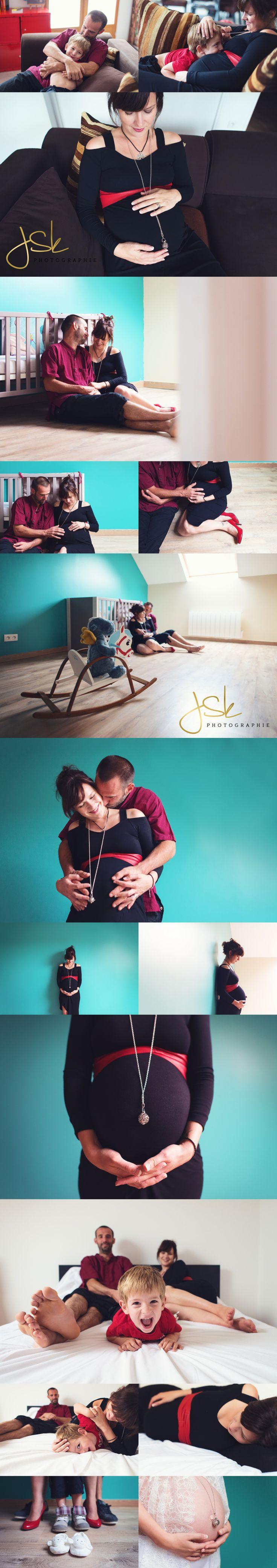 seance-photos-maternité-FamilleC