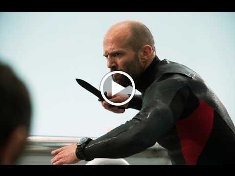 Action Movies 2016 Full Movie English  - Jason Statham Movies  - Adventu...