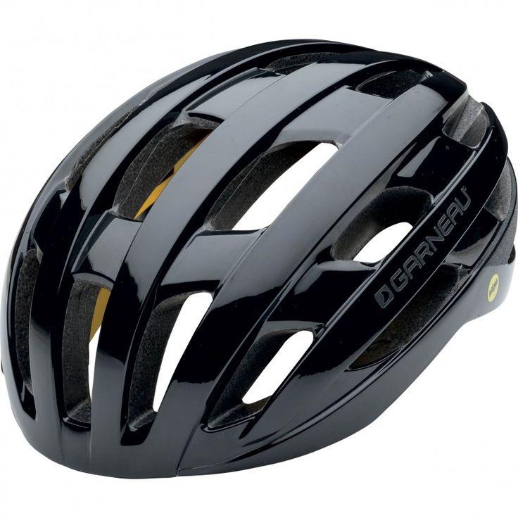Héros Mips Rtr Cycling Helmet - Men's Gift Idea Over $100