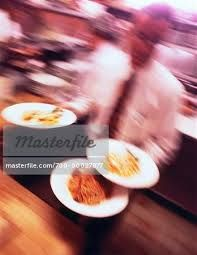 Image result for someone moving a table blurry