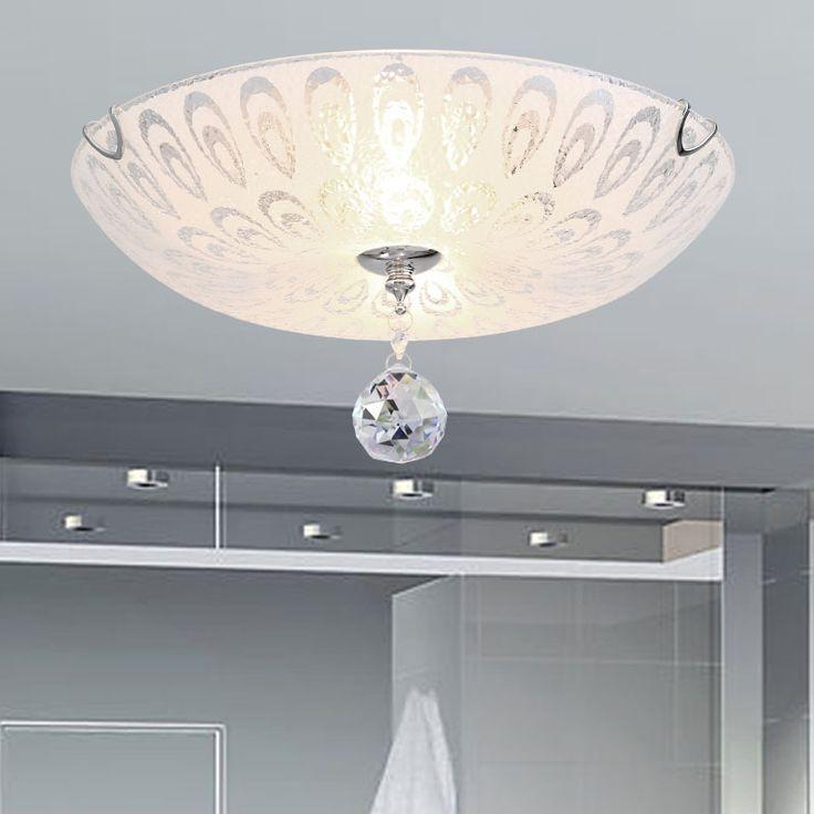 bedroom ceiling lights google search bedroom lighting ceiling