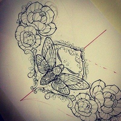 tattoomenow.tatto … – erstelle dein eigenes Tattoo! Tattoo-Ideen | Entwürfe …   – Tattoos