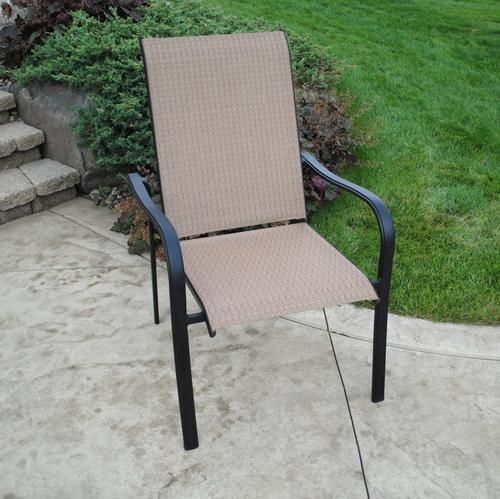 7 best PATIO FURNITURE images on Pinterest Backyard creations