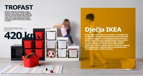 IKEA katalog 2015.
