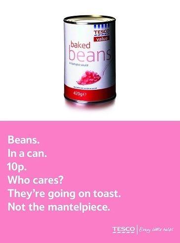 tesco-beans.jpg (365×493)