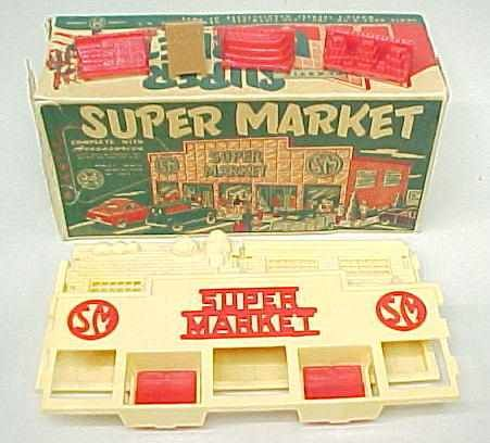 http://www.gasolinealleyantiques.com/kits/images/Miscellaneous/marx-supermarket.JPG