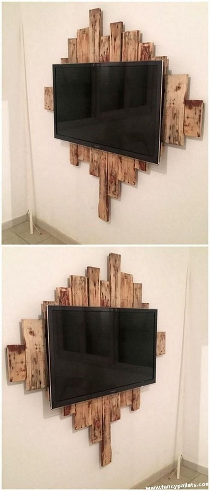 40+ Unique Diy Pallet Furniture Project Ideas To Try