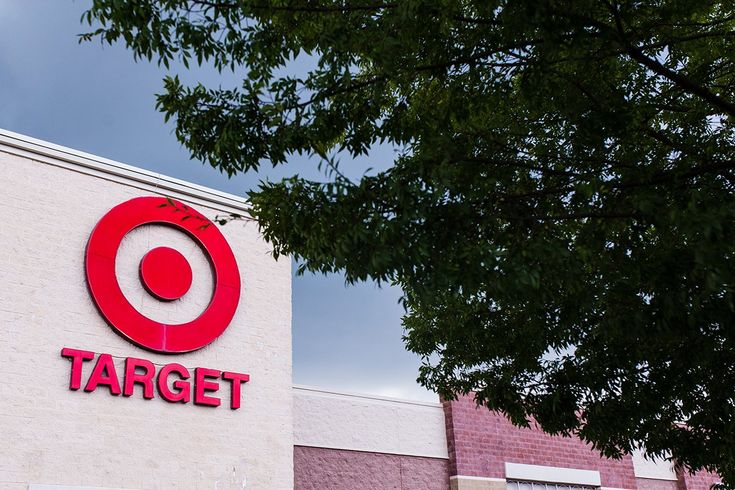 Grocery showdown target redcard vs amazon prime at whole