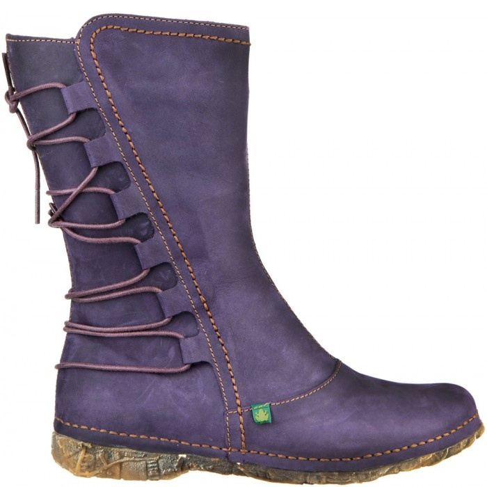 Gorgeous boots from El Naturalista