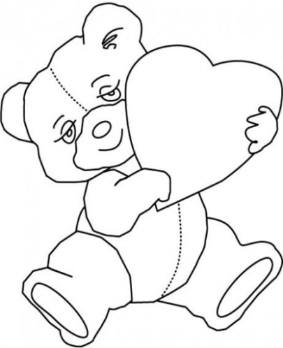 75 best Colouring Pages images on Pinterest Children coloring - best of mini ninja coloring pages