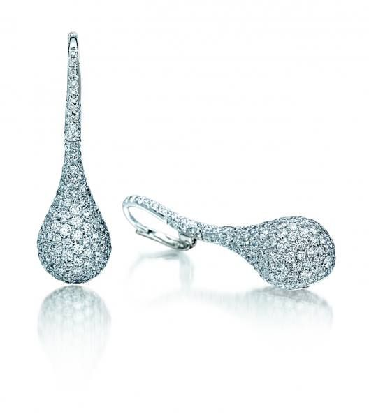 jewelry earrings patricia papenberg jewelry