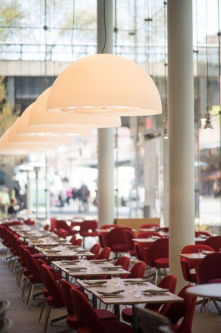 1342 best restaurants ¦ light interior images on pinterest