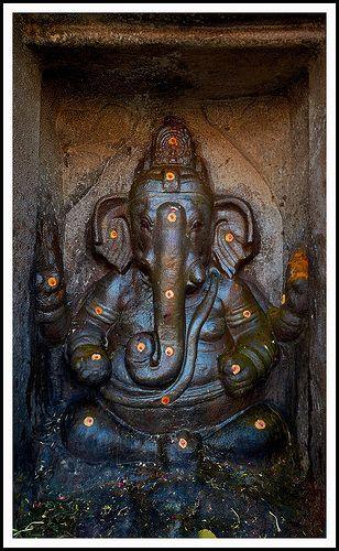Image result for Kudaivarai Sivan Temple (Arittapatti)