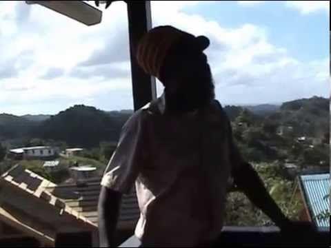 Tre intorno al mondo: Giamaica Ocho Rios Dunn's River Falls, Bob Marley Mausoleum