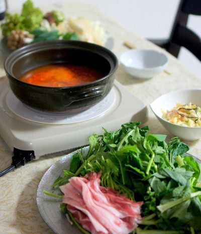 ピリ辛とり野菜みそとスダチでジントニック♫ by manngoさん | レシピ ...