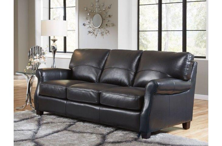 Best 37+ Ashley furniture delivery ideas on Pinterest | Ashley ... | furniture nationwide