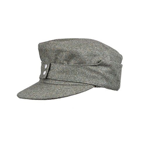 1000+ Ideas About Winter Hats For Men On Pinterest