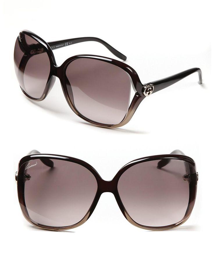 Best Luxury Sunglasses