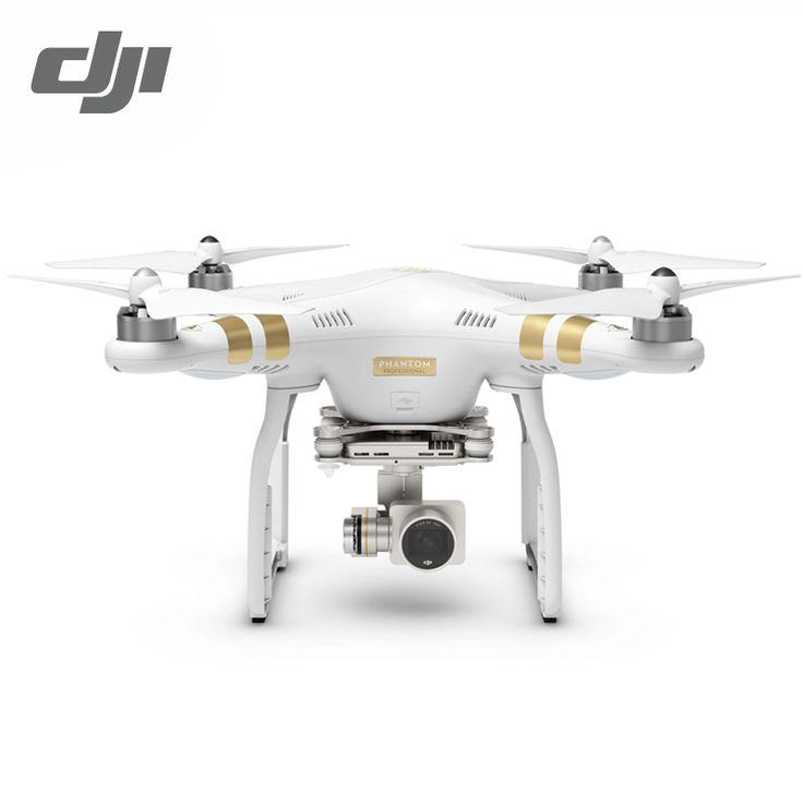 DJI Phantom 3 Professional Quadcopter 4K UHD Video Camera Drone  DJI Phantom 3 Professional Quadcopter 4K UHD Video Camera Drone , //Price: $1498.50 & FREE Shipping //     Get it here ---> https://www.myrctechworld.com/dji-phantom-3-professional-quadcopter-4k-uhd-video-camera-drone/