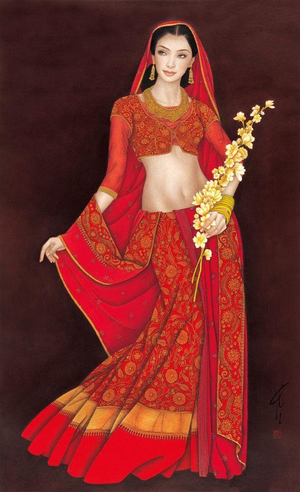 Feng Chiang-Jiang