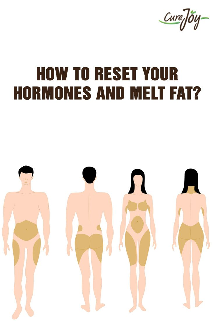 How To Reset Your Hormones And Melt Fat? |Excellent diet for weight loss, find out more on the website :  http://ultra-slim.gu.ma/