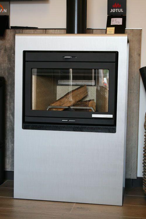 25 beste idee n over interieurafwerking op pinterest raamsierlijsten raam lijsten en - Ideeen van interieurdecoratie ...